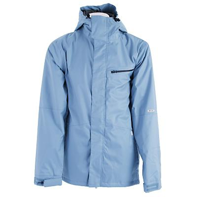 Holden Banks Snowboard Jacket - Men's