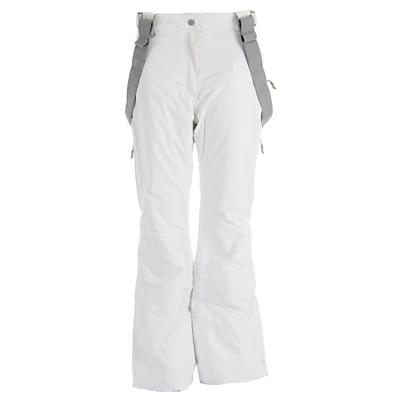 Trespass Lohan Snowboard Pants 2012- Women's