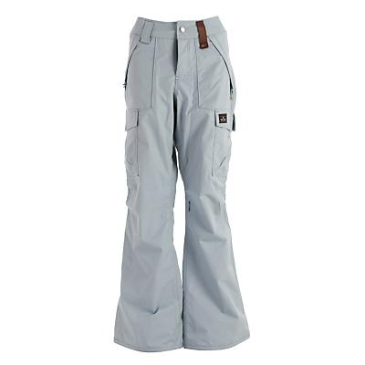 Holden M9 Cargo Snowboard Pants - Men's