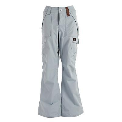 Holden M9 Cargo Snowboard Pants - Men's