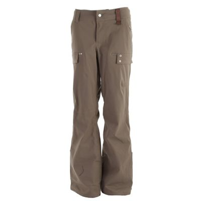 Holden Madison Snowboard Pants - Men's