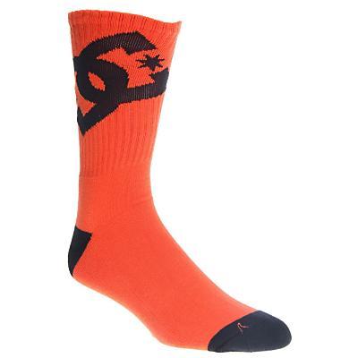 DC Ya Brah 5 Socks - Men's