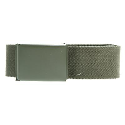 DC Go 2 Belt - Men's
