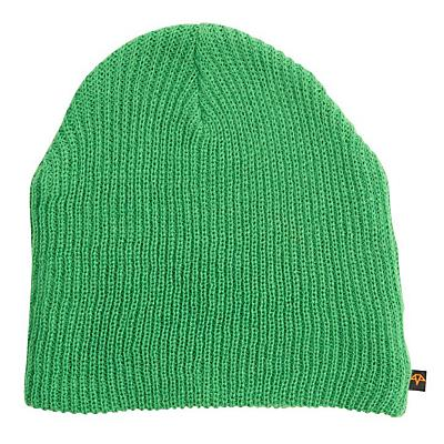 Celtek Midtown Beanie - Men's
