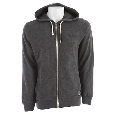 Hurley Vacation Zip Hoodie - Men's