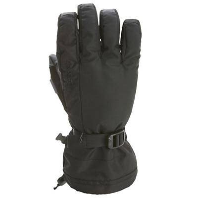 Celtek Gunner Gloves - Men's