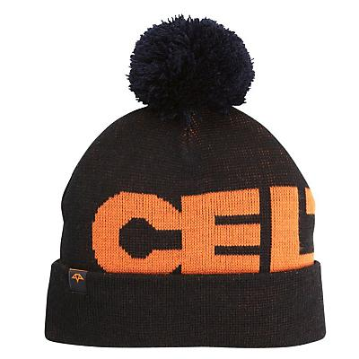 Celtek Circuit Beanie - Men's