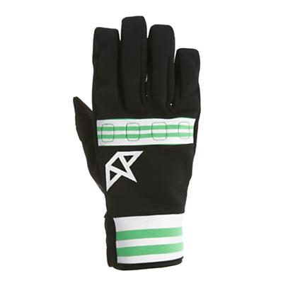 Celtek Echo Gloves - Men's