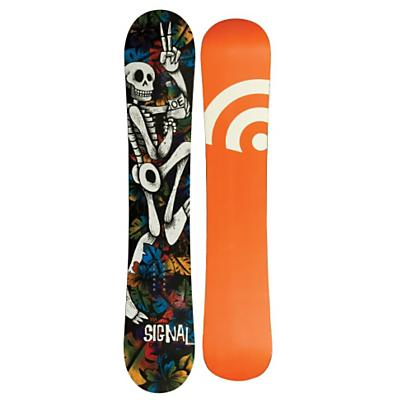 Signal OG Jake Snowboard 151 2012- Men's