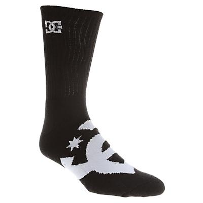 DC Willis Socks - Men's