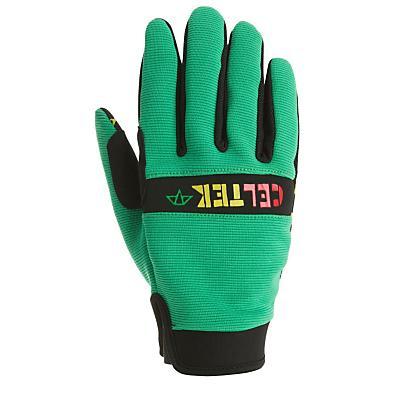 Celtek Misty Gloves - Men's