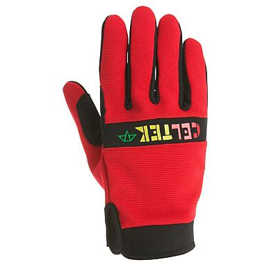 Celtek Misty Gloves - Men's