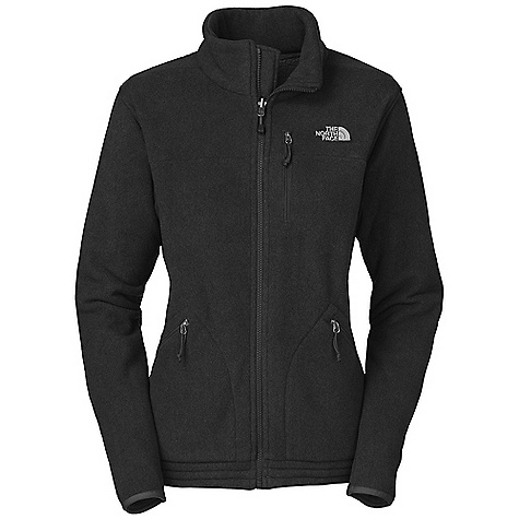 The North Face Amrosia Fleece Jacket