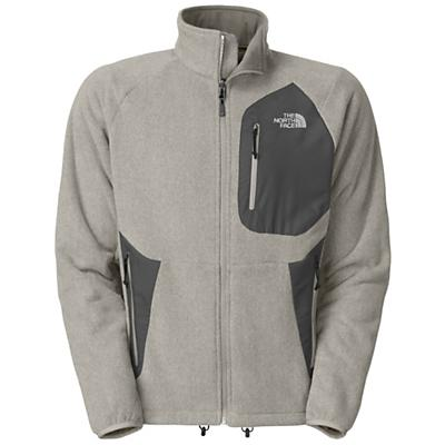 The North Face Men's Angile Jacket