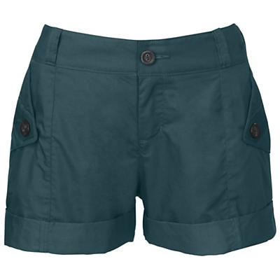 The North Face Women's Auroa Short