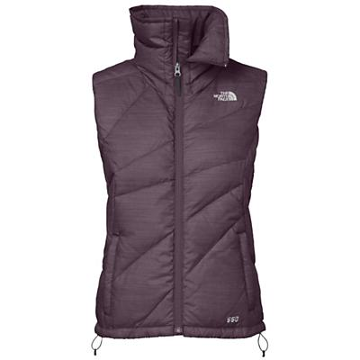The North Face Women's Bella Vest