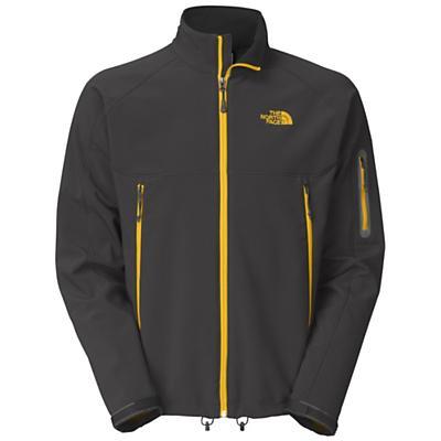 The North Face Men's Quantas Jacket