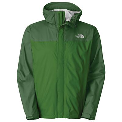 The North Face Men's Venture Jacket