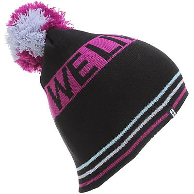 Forum We Live Forum Beanie 2012- Men's