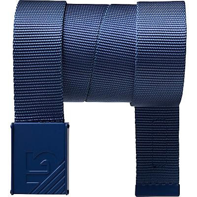 Burton Vista Belt 2012- Men's