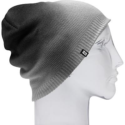 Cross Fade Beanie 2012- Men's