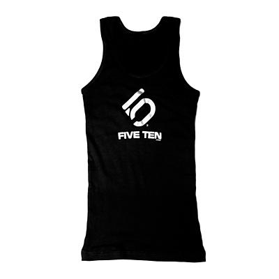 Five Ten Women's 3Line Tank