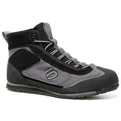 Five Ten Men's Water Tennie Shoe