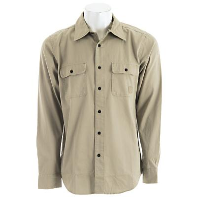 Nomis Ops L/S Shirt - Men's