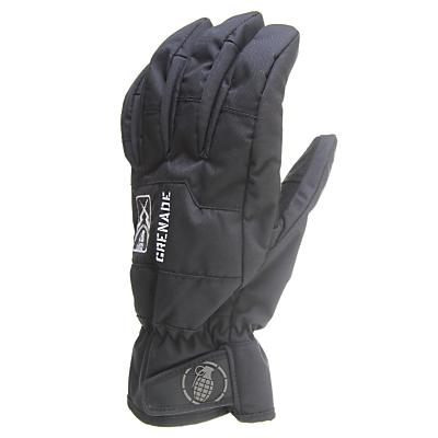 Grenade Fragment Gloves - Men's