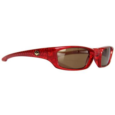 Dragon Trap Sunglasses - Men's