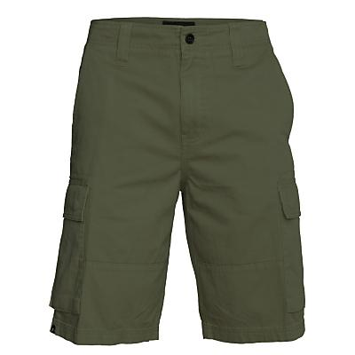 Hurley Men's Commander Short