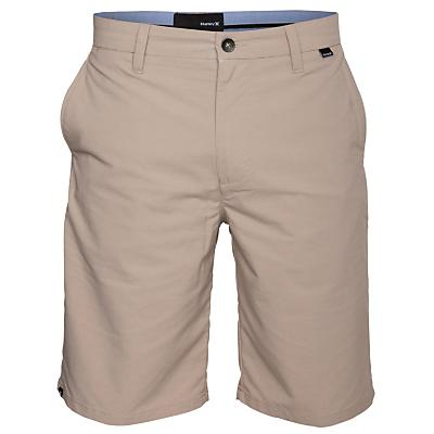 Hurley Men's Dry Out Short