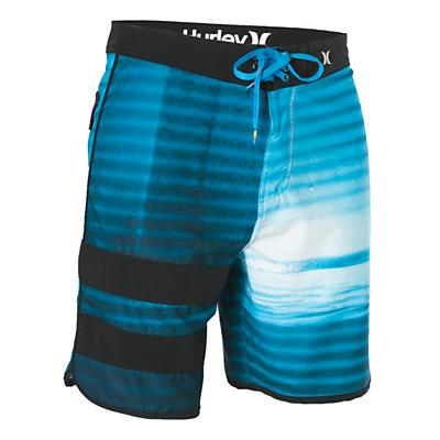 Hurley Men's Phantom 50/50 Photo Boardshort