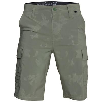 Hurley Men's Phantom Freight Short