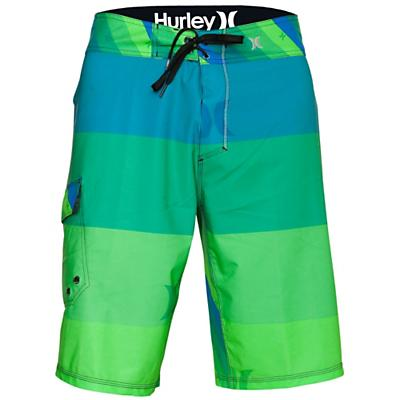 Hurley Men's Phantom Horizon Boardshort