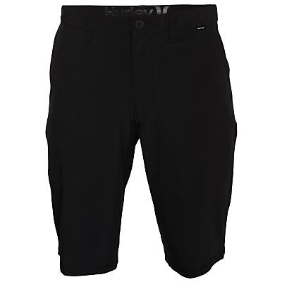 Hurley Men's Phantom Short