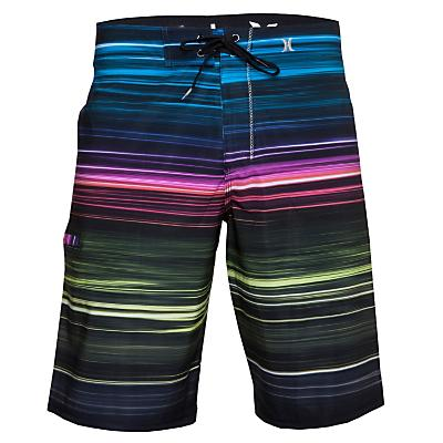 Hurley Men's Phantom Shutter Boardshort