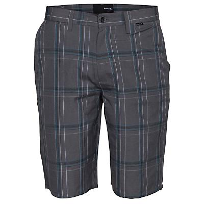 Hurley Men's Puerto Rico 2.0 Short