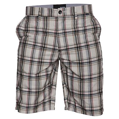 Hurley Men's Shank Short