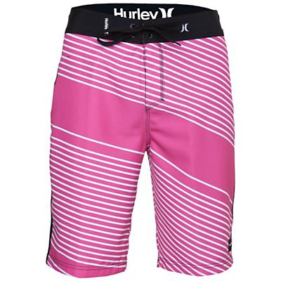 Hurley Men's Void Boardshort