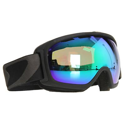 Giro Basis Goggles 2012- Men's