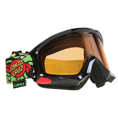 Giro Station Goggles - Men's