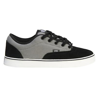 Vans AV Era 1.5 Skate Shoes - Men's