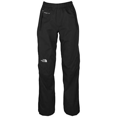 The North Face Women's Venture Side Zip