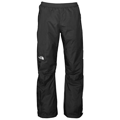 The North Face Men's Venture Side Zip Pant