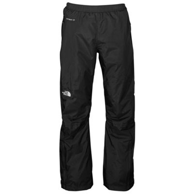 The North Face Men's Venture Pant