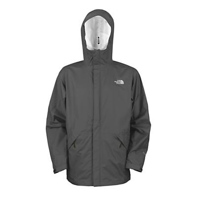 The North Face Men's Venture Parka