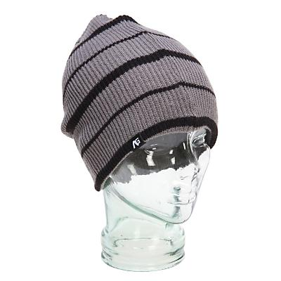 Analog Slouch Beanie 2012- Men's
