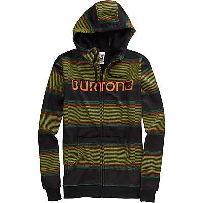 Burton Bonded Hoodie - Men's