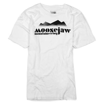Moosejaw Men's Kowalski SS Tee